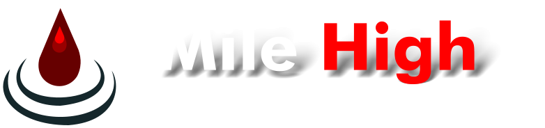 Mile High Oil & Gas Ltd